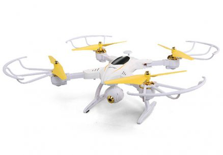 Drones Helicopter