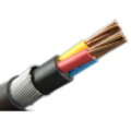 25mm 3Core Amroured Cable|Per Meter