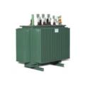 ABB 100KVA 11/0.415KV Distribution Transformer