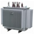 Astor 100KVA 11/0.415KV Distribution Transformer