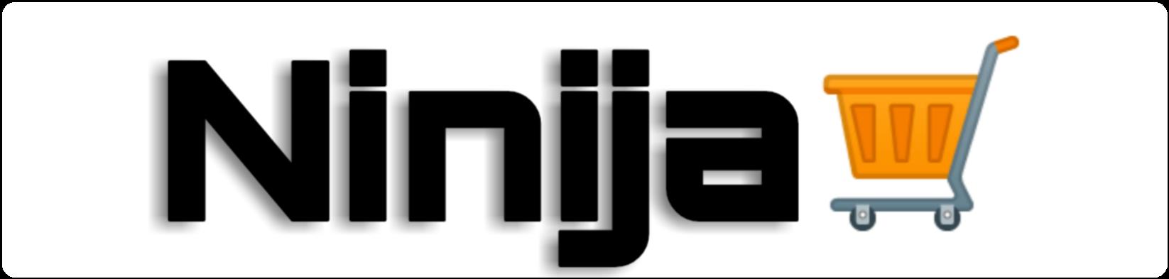 Ninija Online Stores