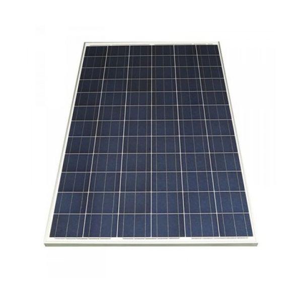 Solar Panel 160W