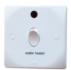 ABB Water Heater Switch