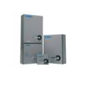 MEM – Eaton 100A TPN Gear Switch