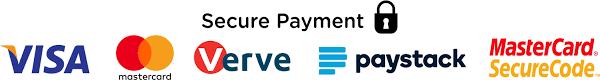 Ninija Payment Gateway