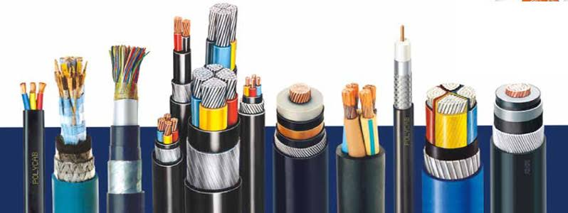Best price on pure wire and cable