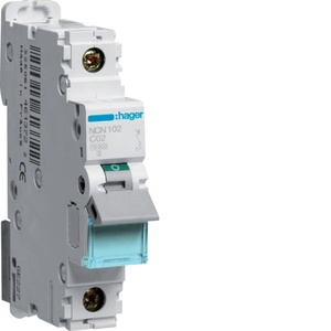 Switchgear and Accessories